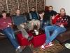 Tyson, Aaron, Josh, Aaron, Bobby