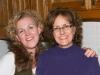 Nancy, Teresa