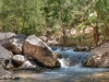 Aravaipa Creek