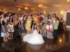 img_3178_bradjordonwedding_2012_05