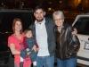 Noelle, Eli, Josh, Mary Ann