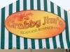 Crabby Jim's