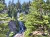 Annie Falls
