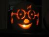 Pumpkin 2008