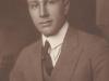 Alving Theodore Anderson