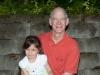 Jim and Kalia