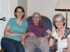 Jane, Bob, Mary Ann